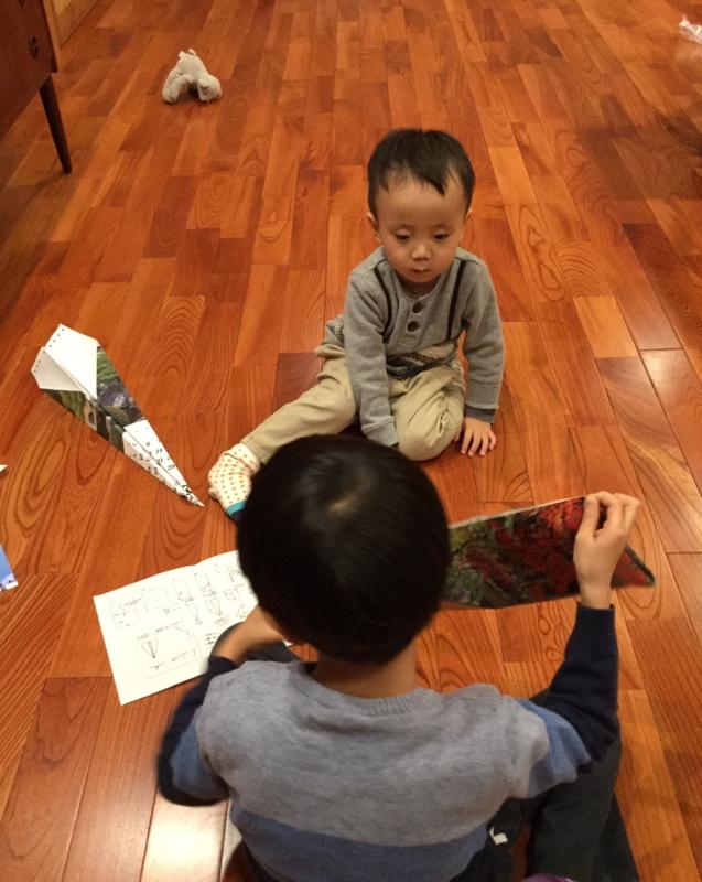 f:id:ichikawa-seipanten:20151210193114j:image:w480