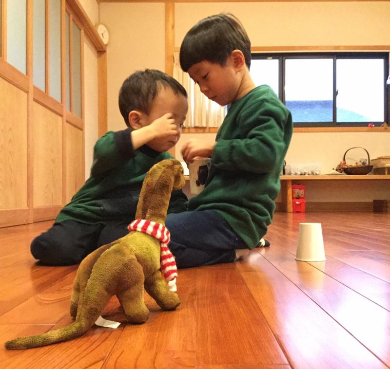f:id:ichikawa-seipanten:20160128172929j:image:w460