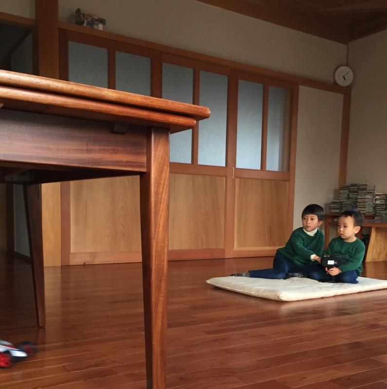 f:id:ichikawa-seipanten:20160211170814j:image:w600