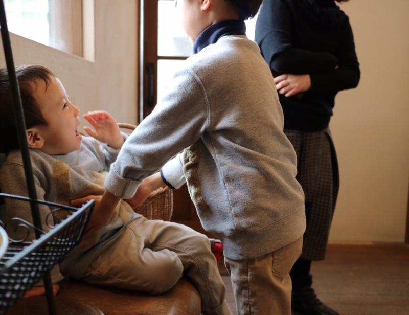 f:id:ichikawa-seipanten:20160319185124j:image:w700
