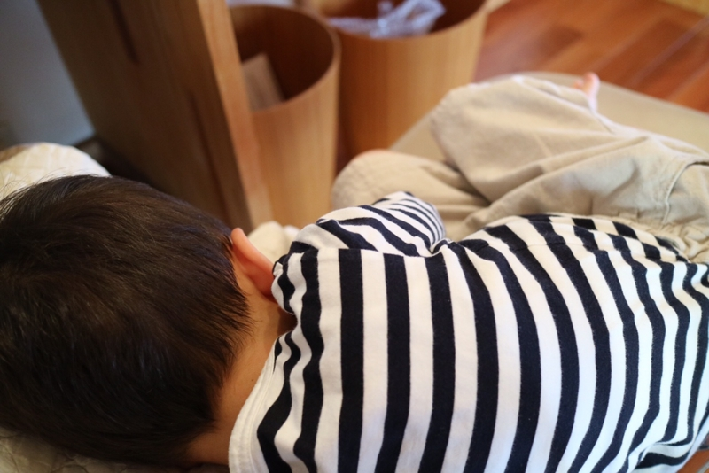 f:id:ichikawa-seipanten:20160603163427j:image:w500