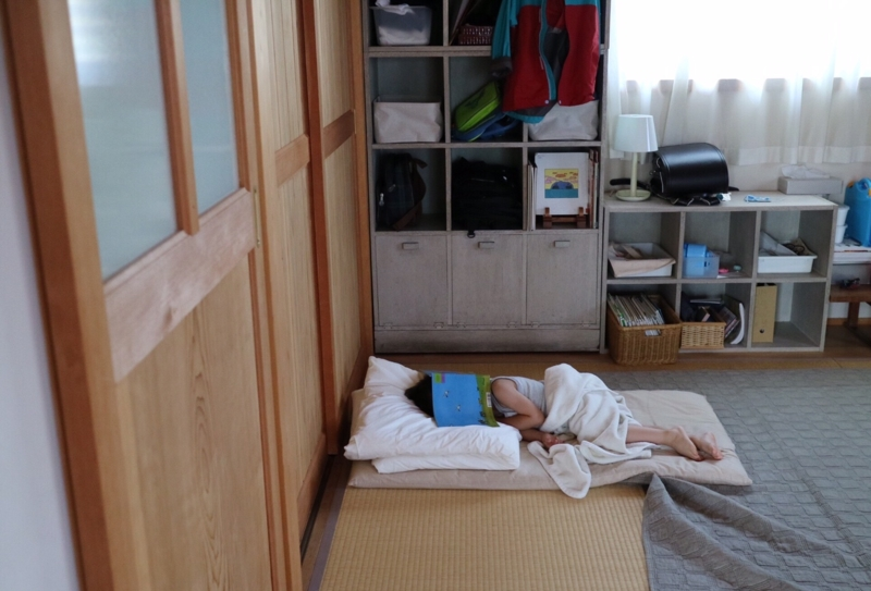 f:id:ichikawa-seipanten:20160611050354j:image:w600
