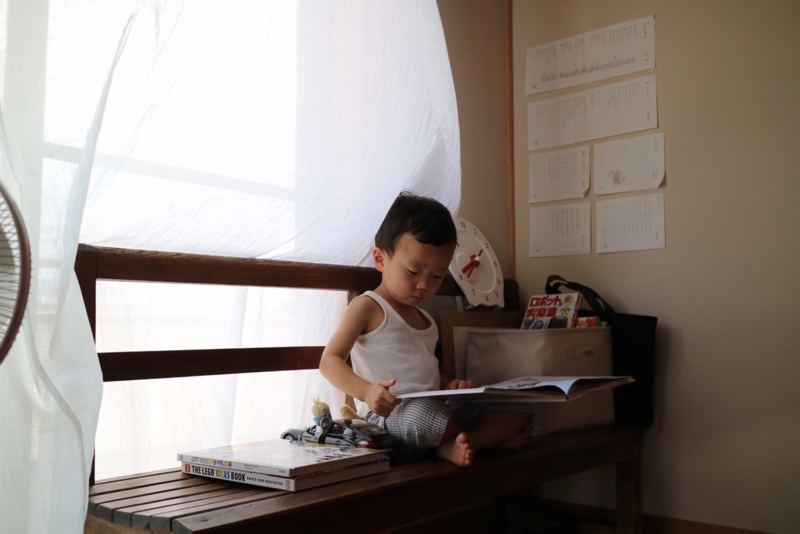f:id:ichikawa-seipanten:20160630182008j:image:w800