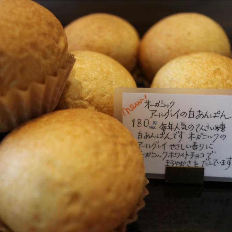 f:id:ichikawa-seipanten:20160706091014j:image:w340