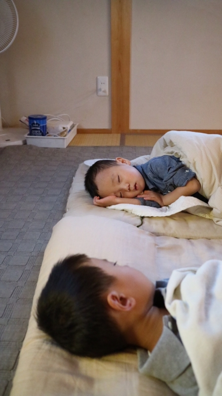 f:id:ichikawa-seipanten:20160708185834j:image:w500