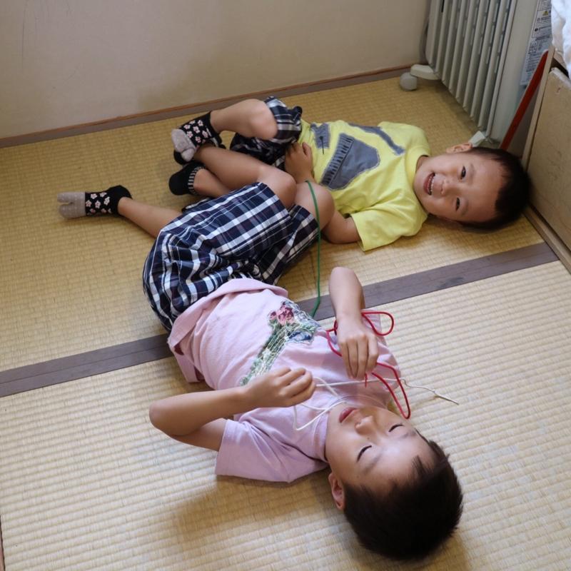 f:id:ichikawa-seipanten:20160716125735j:image:w600