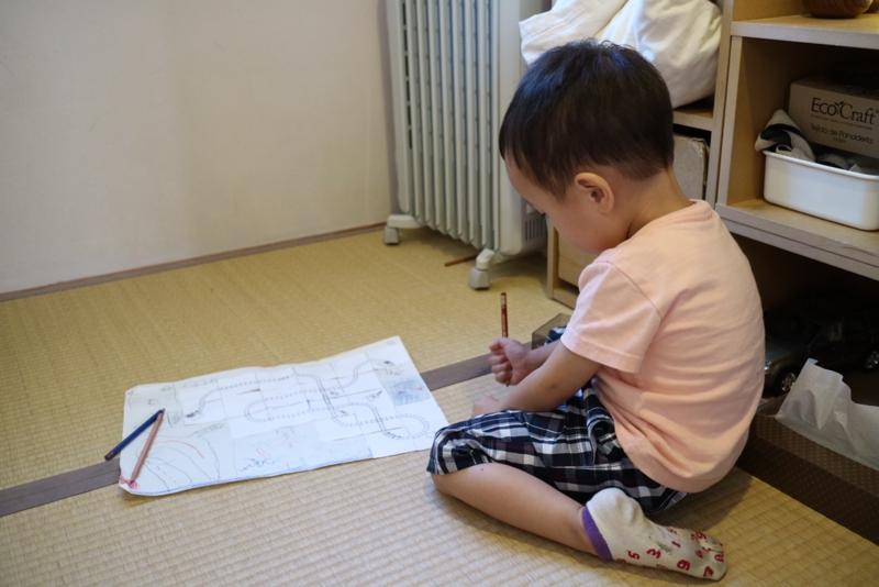 f:id:ichikawa-seipanten:20160723045631j:image:w460