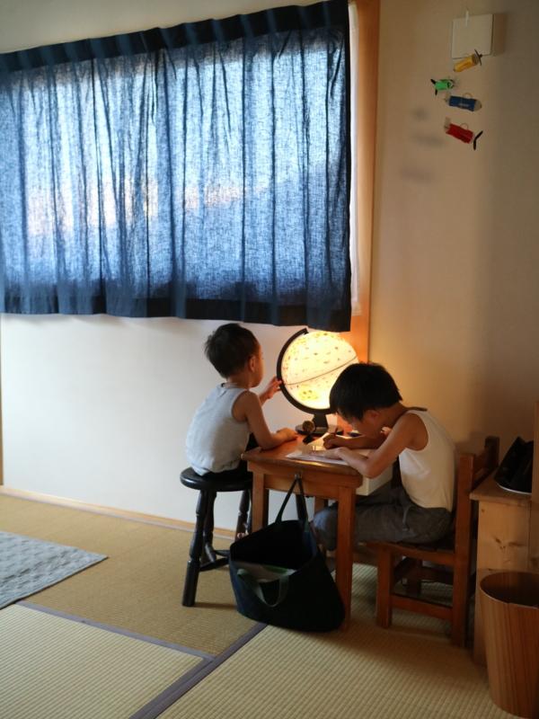 f:id:ichikawa-seipanten:20160824050022j:image:w400