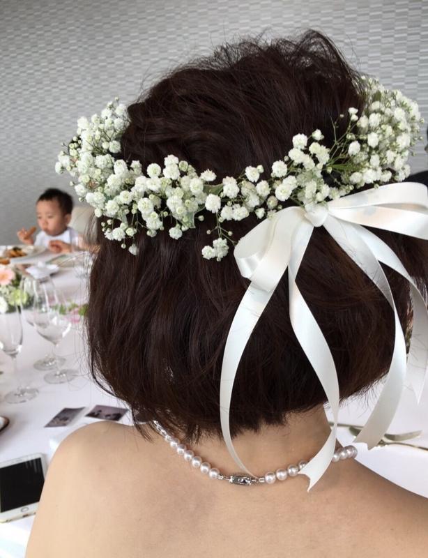 f:id:ichikawa-seipanten:20160906180800j:image:w320