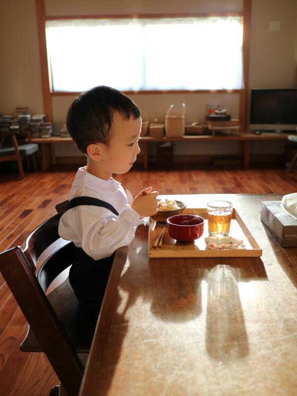 f:id:ichikawa-seipanten:20161006123717j:image:w500