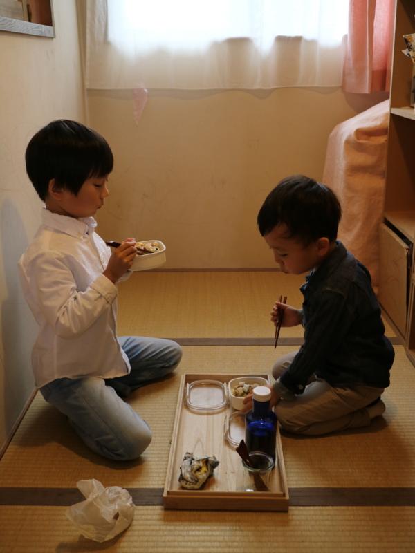 f:id:ichikawa-seipanten:20161222175843j:image:w400