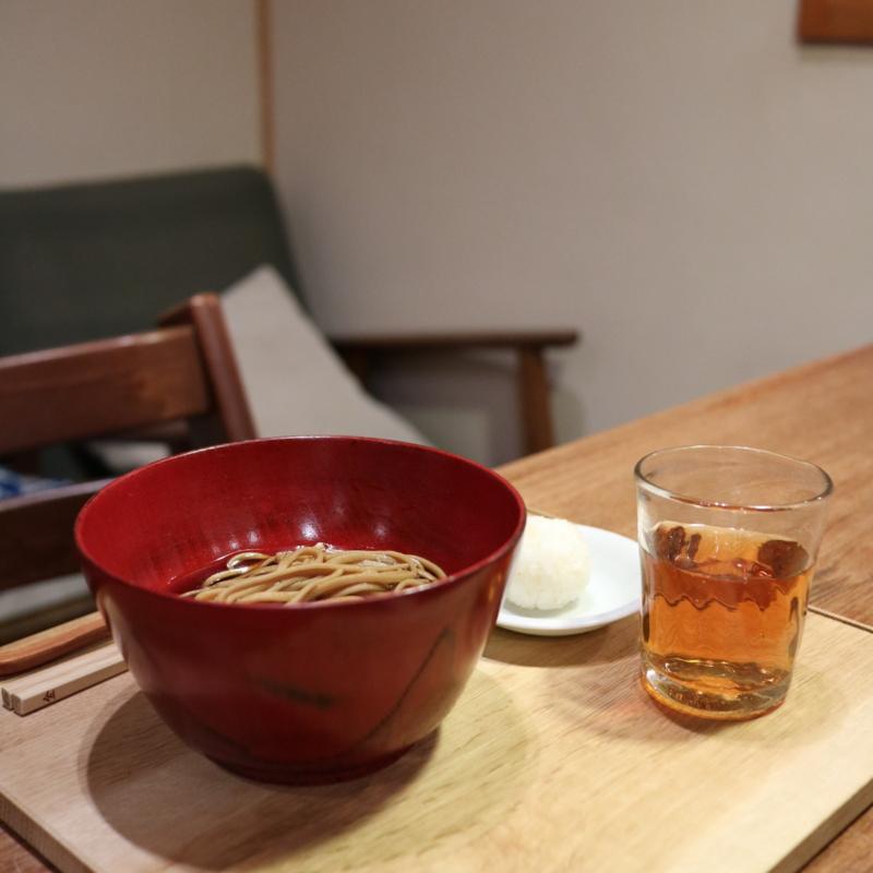 f:id:ichikawa-seipanten:20170218055619j:image:w300