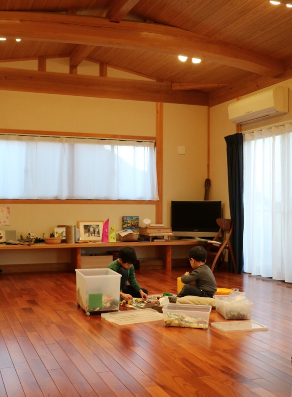 f:id:ichikawa-seipanten:20170223182102j:image:w380