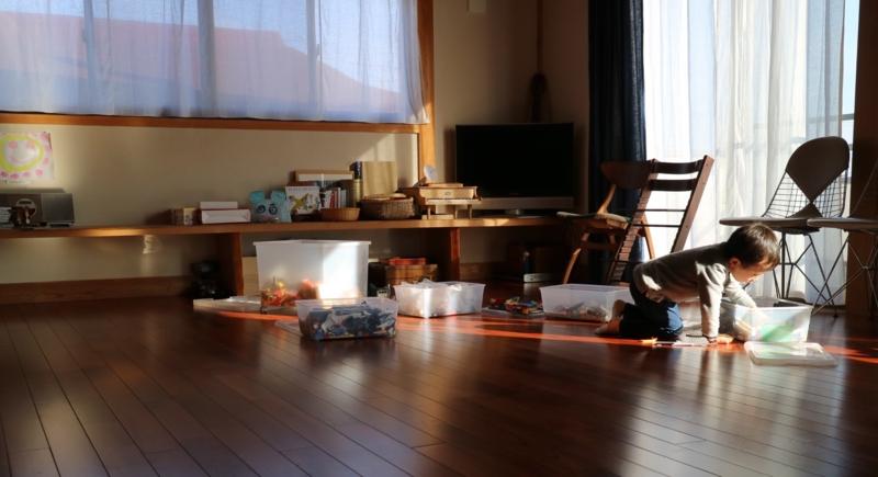 f:id:ichikawa-seipanten:20170304051307j:image:w420