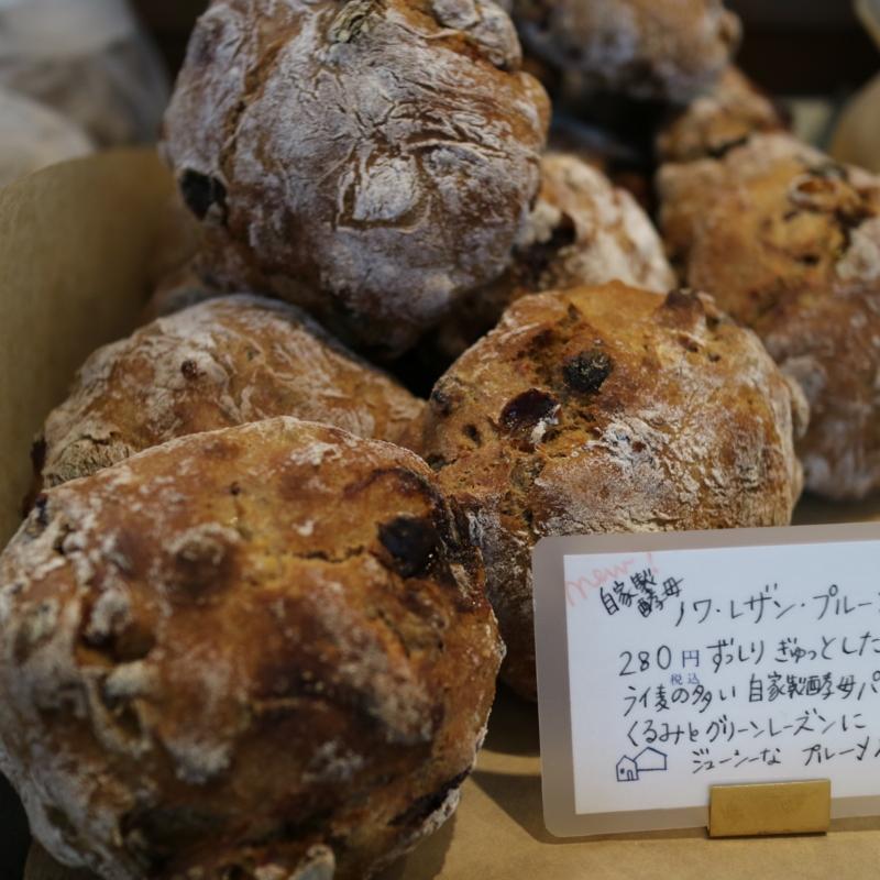 f:id:ichikawa-seipanten:20170316045722j:image:w360