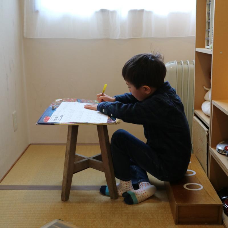f:id:ichikawa-seipanten:20170316045816j:image:w400