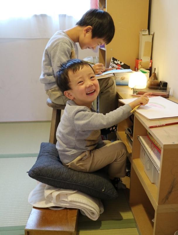 f:id:ichikawa-seipanten:20170407051544j:image:w400