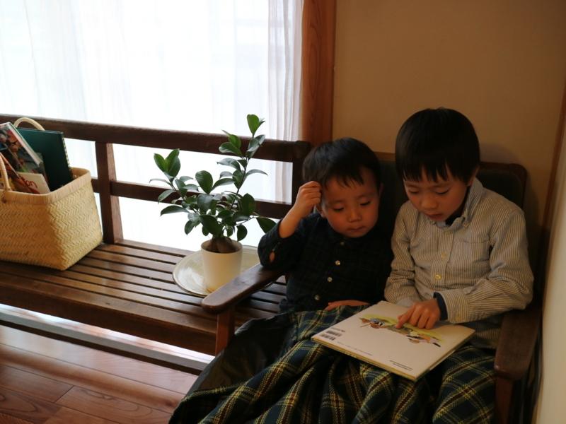 f:id:ichikawa-seipanten:20170414123009j:image:w500