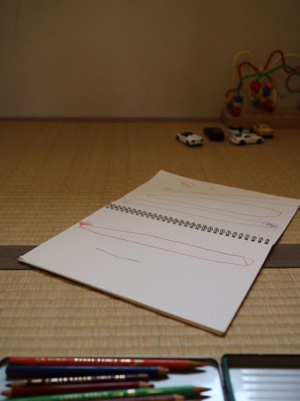 f:id:ichikawa-seipanten:20170415103844j:image:w500