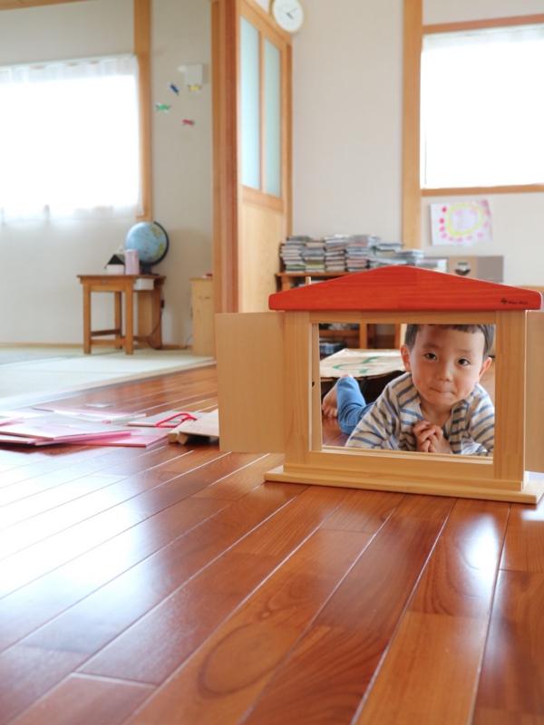 f:id:ichikawa-seipanten:20170426131018j:image:w200