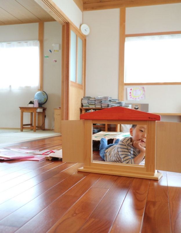 f:id:ichikawa-seipanten:20170426131029j:image:w200