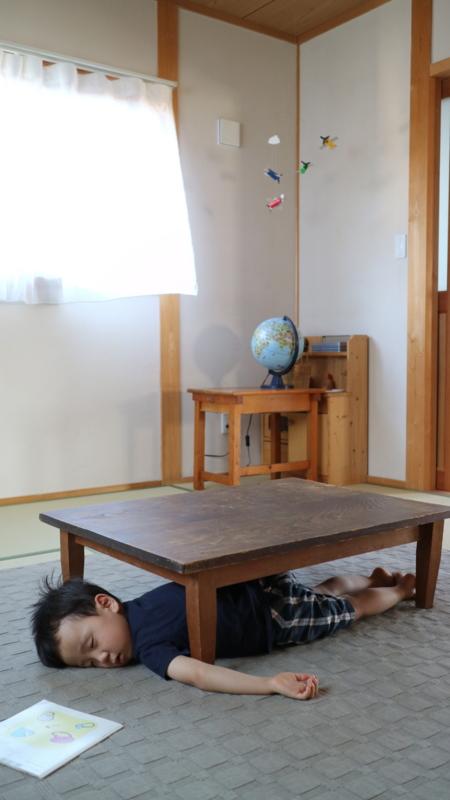 f:id:ichikawa-seipanten:20170523090105j:image:w400