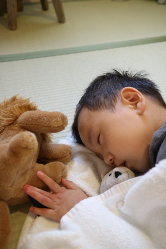 f:id:ichikawa-seipanten:20170718154712j:image:w360