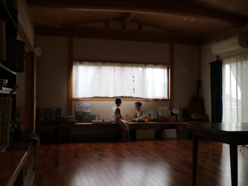 f:id:ichikawa-seipanten:20170726111150j:image:w700
