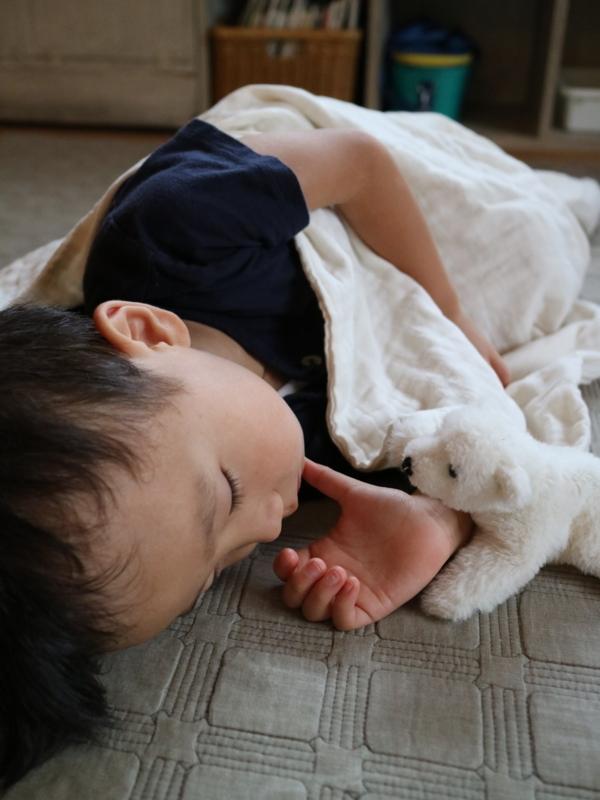 f:id:ichikawa-seipanten:20170905123840j:image:w320