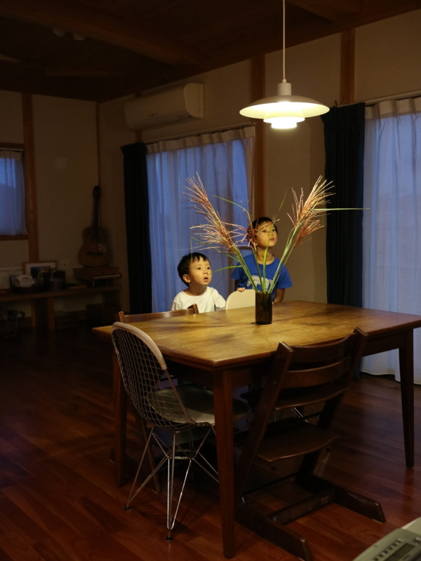 f:id:ichikawa-seipanten:20171004182832j:image:w400