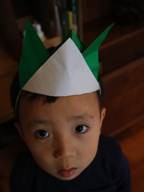 f:id:ichikawa-seipanten:20171020114451j:image:w420