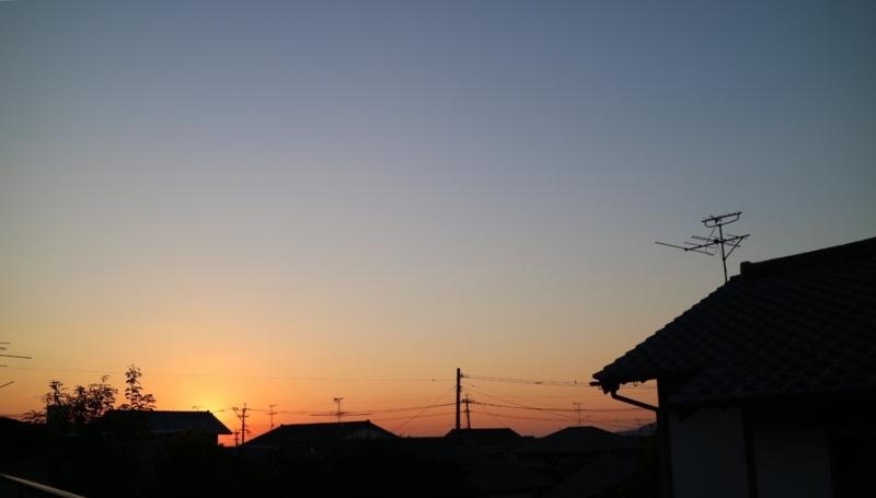 f:id:ichikawa-seipanten:20171121171519j:image:w700