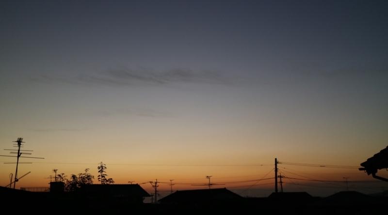 f:id:ichikawa-seipanten:20171205115755j:image:w700