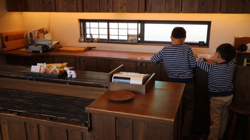 f:id:ichikawa-seipanten:20180218115918j:image:w600