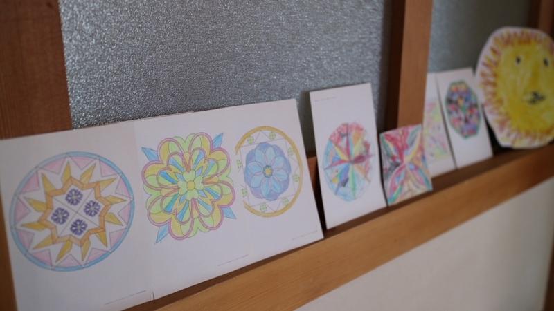 f:id:ichikawa-seipanten:20180320141724j:image:w480