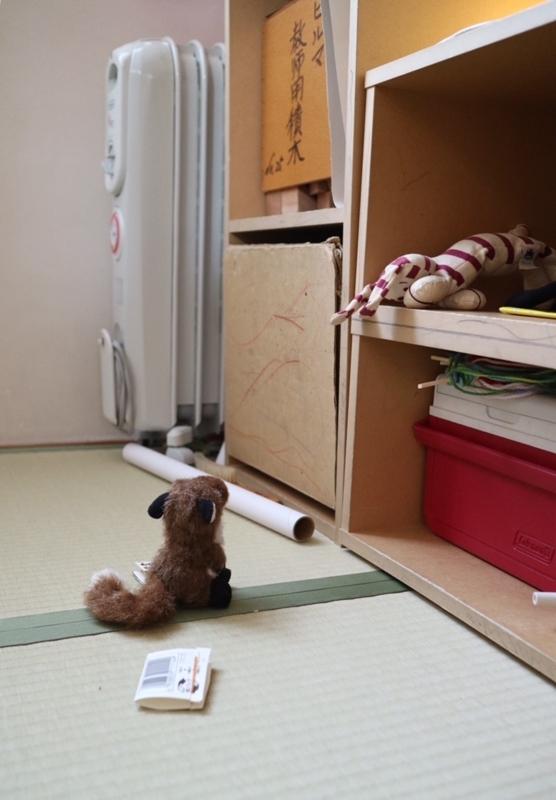f:id:ichikawa-seipanten:20180413140245j:image:w400
