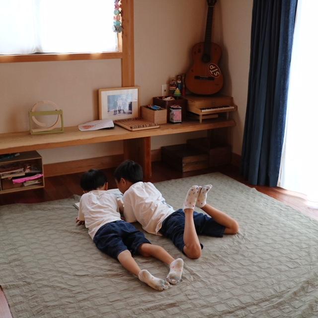 f:id:ichikawa-seipanten:20180731054742j:image:w460