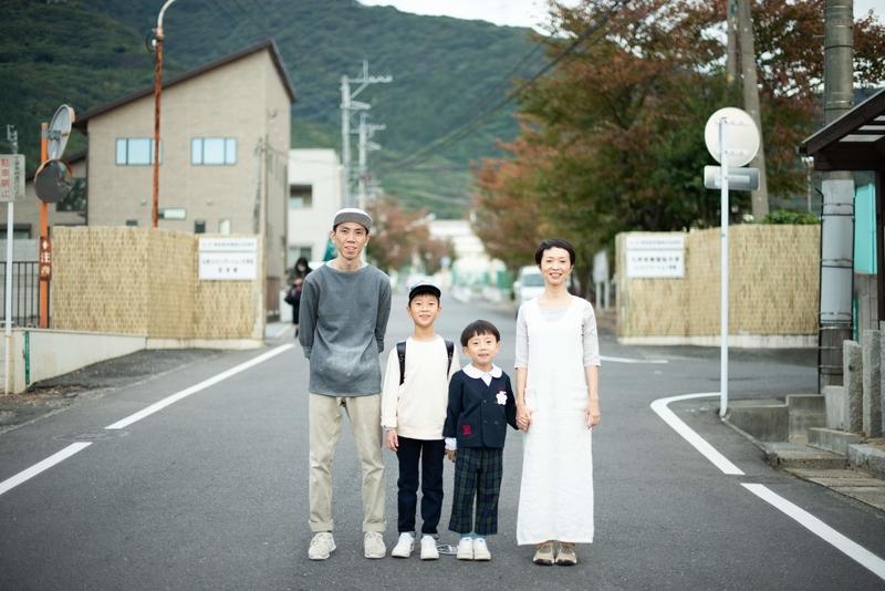 f:id:ichikawa-seipanten:20190108110930j:image:w400