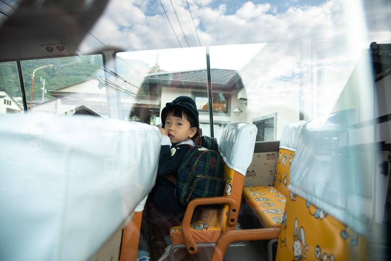 f:id:ichikawa-seipanten:20190115134956j:image:w440