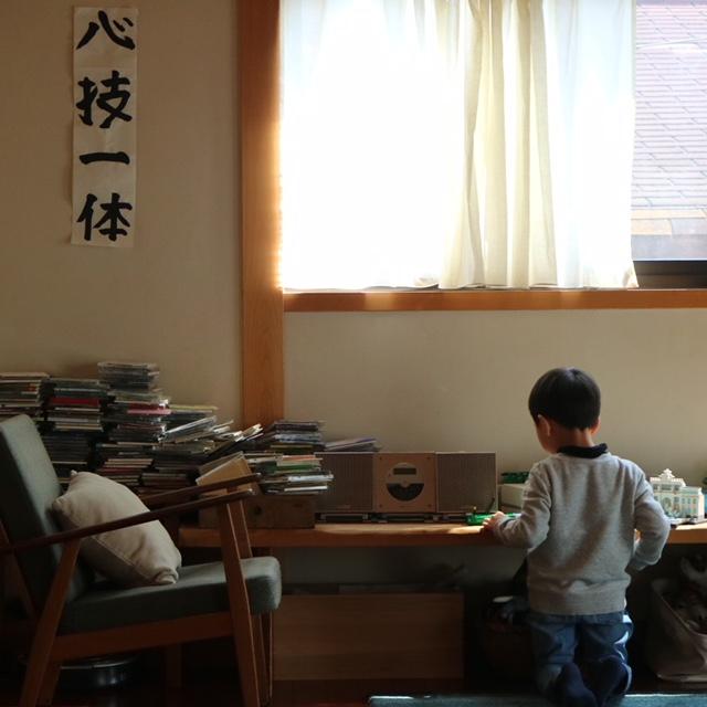 f:id:ichikawa-seipanten:20190402111522j:plain