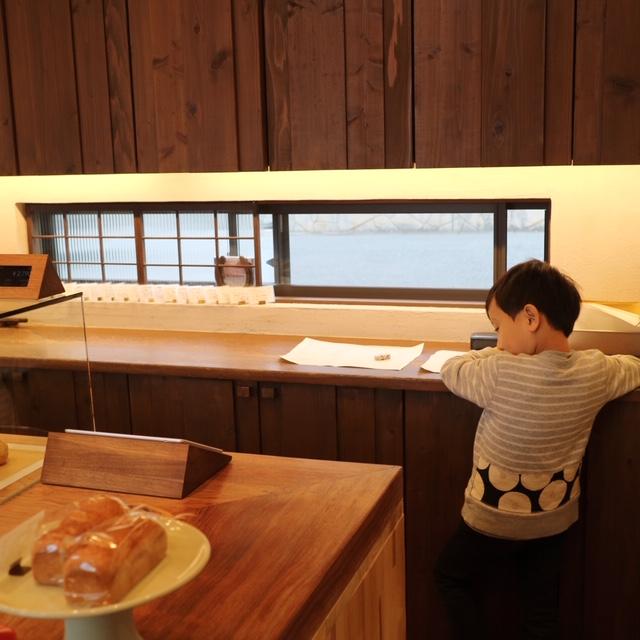 f:id:ichikawa-seipanten:20191127135212j:plain