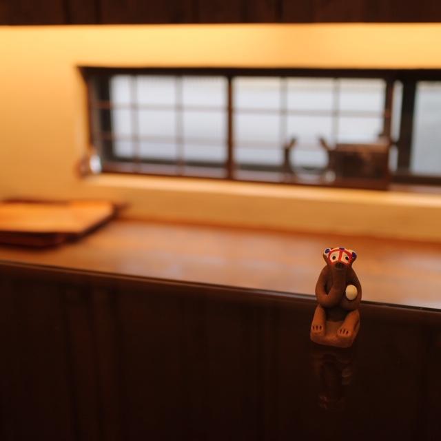 f:id:ichikawa-seipanten:20200226114321j:plain