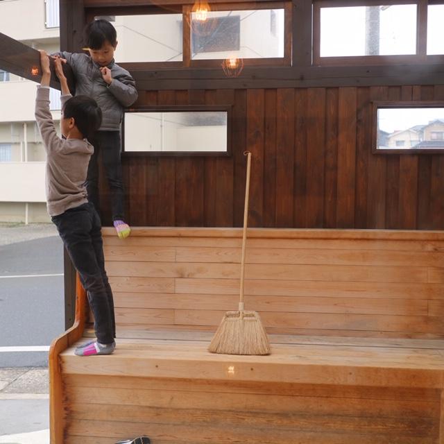 f:id:ichikawa-seipanten:20200310140231j:plain