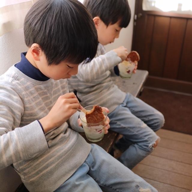f:id:ichikawa-seipanten:20200312104707j:plain