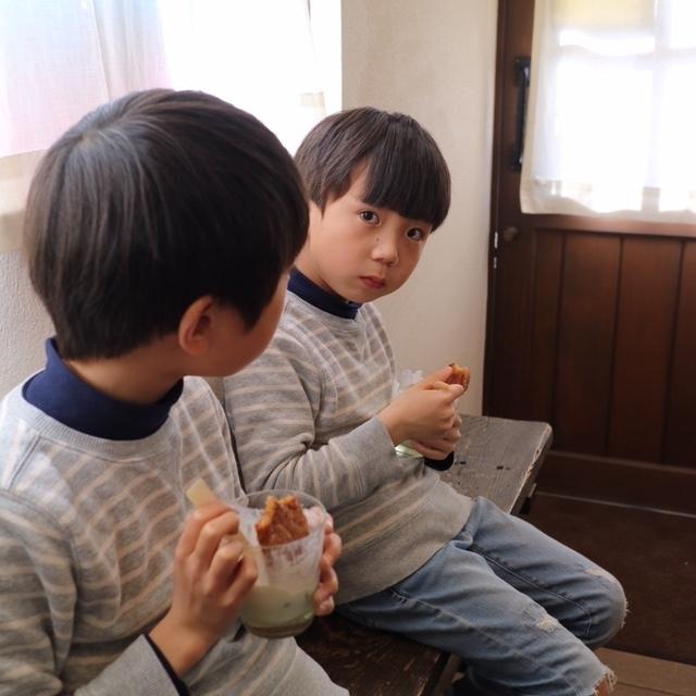 f:id:ichikawa-seipanten:20200312104711j:plain
