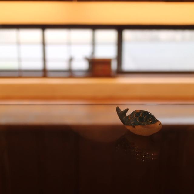 f:id:ichikawa-seipanten:20200620101502j:plain