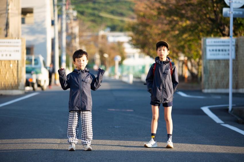 f:id:ichikawa-seipanten:20201224174448j:plain