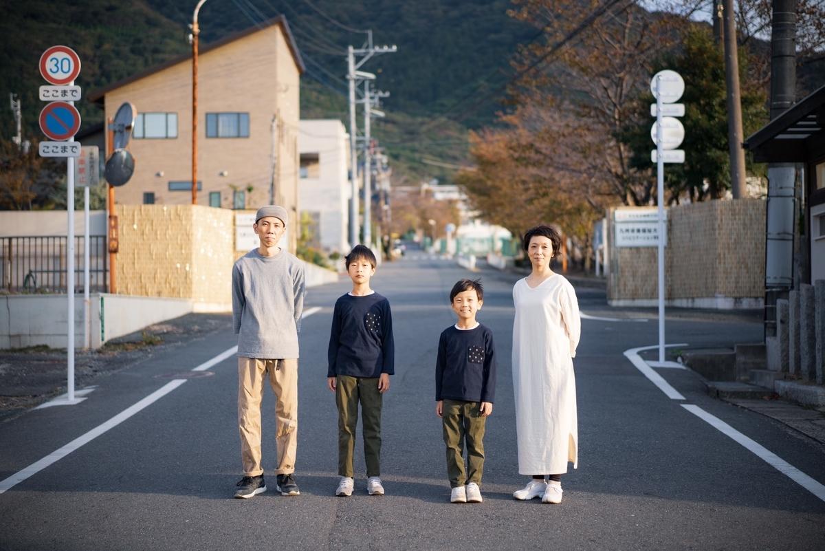 f:id:ichikawa-seipanten:20210108121324j:plain