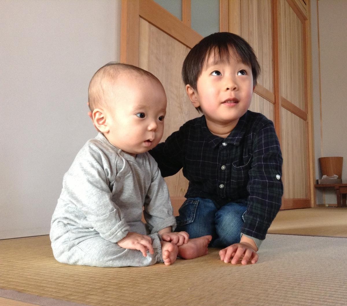 f:id:ichikawa-seipanten:20210408155544j:plain