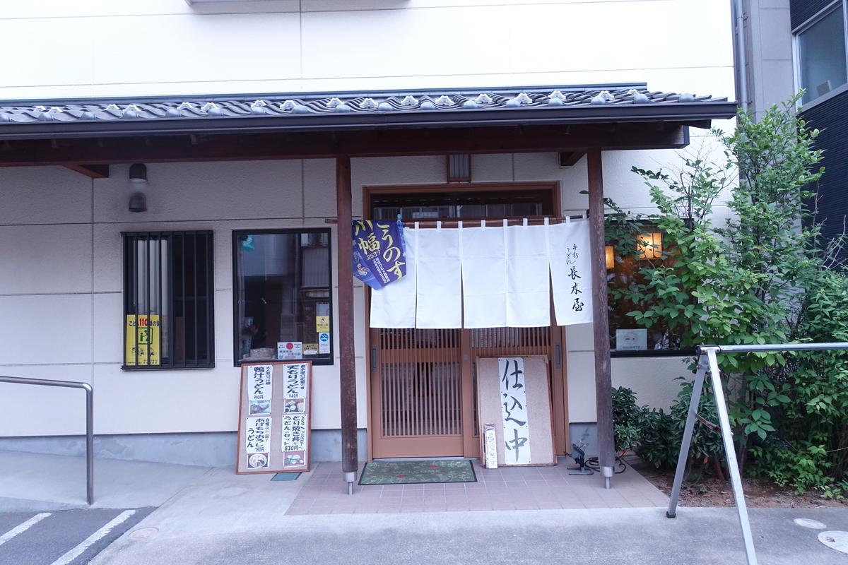 f:id:ichikawa0519:20190603210807j:plain